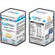 Epadhax 1000 omega 3 90 capsulas