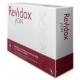 Revidox Antiedad 30 capsulas