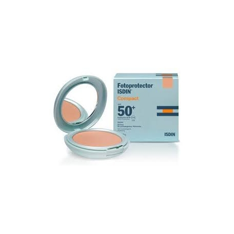 Isdin Fotoprotector Extreme Maquillaje SPF 50+ 10 gr