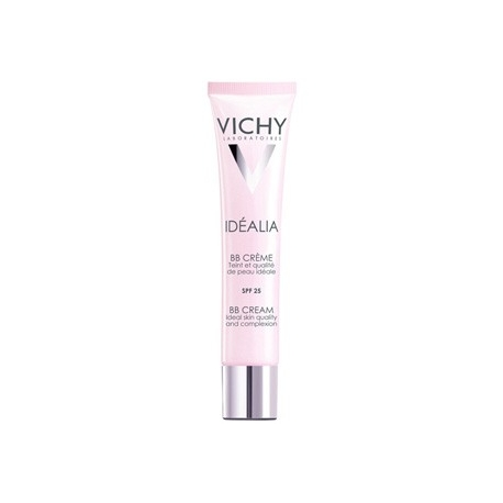 Vichy Idealia BB Cream 40ml Piel Clara