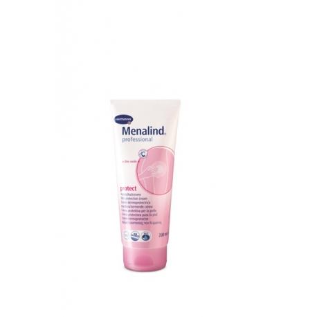 Menalind Professional Protect Crema Protectora 200 ml