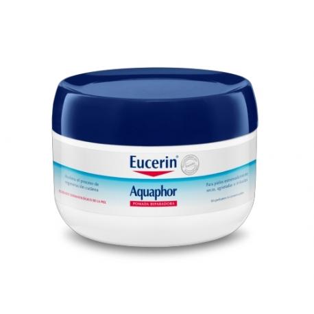 Eucerin Aquaphor Pomada Reparadora 99g